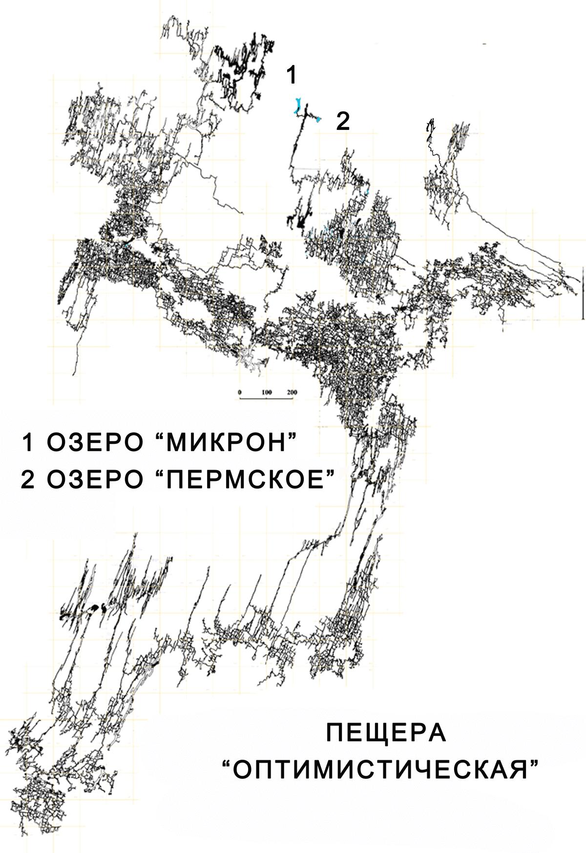 lakes-map