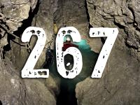 267-diver