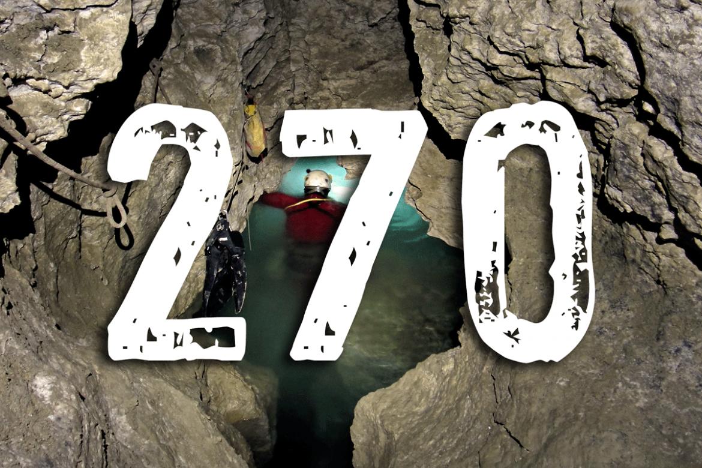 270-diver